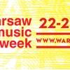 ZNAMY PEŁNY PROGRAM WARSAW MUSIC WEEK!