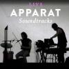 Wygraj wejściówkę na koncert Apparat!