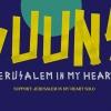 Wygraj wejściówki na Suuns + Jerusalem In My Heart w Cafe Kulturalna