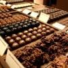 Niezłe słodziaki w Pałacu Kultury.