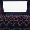 Na co do kina?