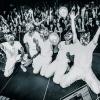 Wygraj bilety na koncert zespołu BOKKA w klubie Stodoła!