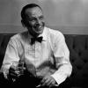 Wypijmy sto lat za Franka Sinatrę