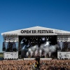 CHVRCHES i PJ HARVEY na Open'er Festival!