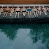 """Film """"Młodość"""" w reżyserii Paolo Sorrentino od 18 września w kinach."""