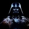 Obejrzałeś Star Wars? Pójdziesz do więzienia