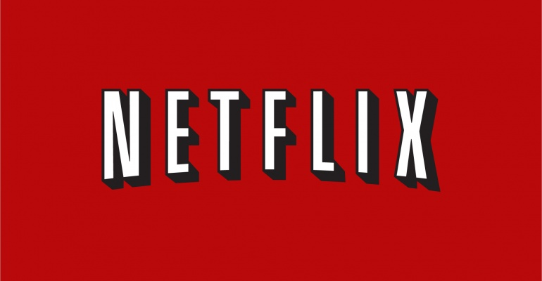 Śmierć Torrentom. Netflix is here.