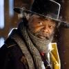 Wygraj bilet na maraton filmów Tarantino w Multikinie!