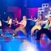 Wygraj bilety na Mistrzostwa Egurrola Dance Studio!
