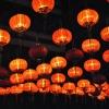 Festiwal w Kinie Muranów i w Klubie Hybrydy - Azjatycki Nowy Rok