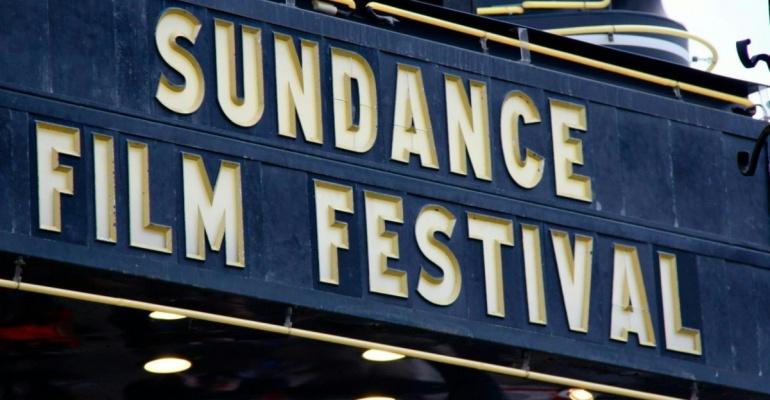 5 filmów z festiwalu Sundance, na które czekamy najbardziej!