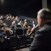 SundanceTV partnerem Warszawskiego Festiwalu Filmowego