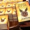 Uroczyście przysięgamy, że knujemy coś niedobrego, czyli recenzujemy Harry Potter i Przeklęte Dziecko.