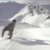 Jak Polacy zimują czyli wyjazdy na narty i snowboard