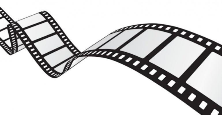 Pięć filmów do obejrzenia w lutym