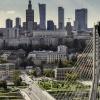 Top 5 wystaw do obejrzenia w tym tygodniu w Warszawie