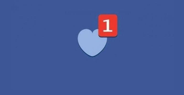 Najlepsze wydarzenia walentynkowe na Facebooku