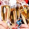 Szampańskie walentynki w Platinium Club! Wygraj randkę z szampanem Moët!