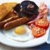 Najlepsze śniadania w stolicy!