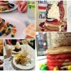 W Dzień Naleśnika rozdajemy pankejki od Mr. Pancake!