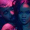 """Najbardziej rozpalający teledysk tego roku! Rihanna i Drake w zmysłowym """"Work"""""""