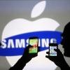 Samsung Galaxy S7 vs Iphone 6s - bitwa gigantów w redakcji