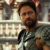 """Wygraj bilety na film """"Bogowie Egiptu"""" 3D w Kinie Atlantic!"""