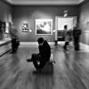 Najciekawsze wystawy do obejrzenia w tym tygodniu w Warszawie