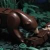 LEGO robi to dobrze! Oscarowe filmy w pigułce