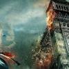 """Wygraj bilety na prapremierę filmu """"Londyn w ogniu"""" w Kinie Atlantic"""