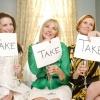 Wielki Konkurs MNM na Dzień Kobiet!
