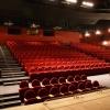 Teatr na studencką kieszeń