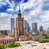 Niedzielna Warszawa - co dziś robić w stolicy?