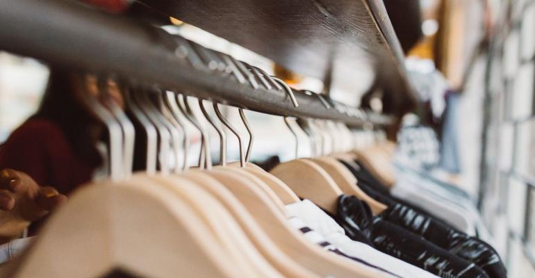 Warsaw Fashion Store - przywitaj wiosnę w dobrym stylu!