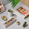 Temari Sushi Boutique - dobry smak, elegancja i szyk. Zapraszamy na Temari Sushi!