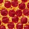 Czo ta pizza? Najdziwniejsze pizze na weekendowe gastro