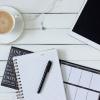 W Światowy Dzień Poezji zapłać za kawę wierszem!