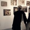 Nowe wystawy i wydarzenia kulturalne tego tygodnia w Warszawie