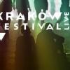 Znamy artystów Kraków Live Festival 2016!