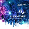 Nowe ogłoszenia artystów Audioriver!