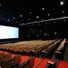 Idziemy do kina! - premiery w kwietniu