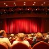 Pięć spektakli, które warto obejrzeć w kwietniu