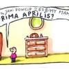 Prima Aprilis! Żarty-klasyki, czyli worek inspiracji na dziś.