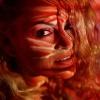 Ania Szarmach powraca i zapowiada nowy album