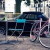 Tu przyjedziesz rowerem na obiad!