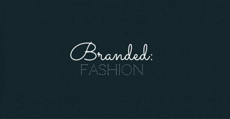 BRANDED: Fashion - uczestniczyliśmy w wydarzeniu Moda Polska Luksusowa!