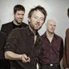 Radiohead wydaje nową płytę!