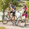Crossowy, trekingowy, czy miejski? Wybierz idealny rower dla siebie!