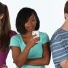 Koniec Facebooka i Snapchata dla osób poniżej 16 roku życia!