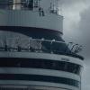Najlepsze memy o nowej płycie Drake'a